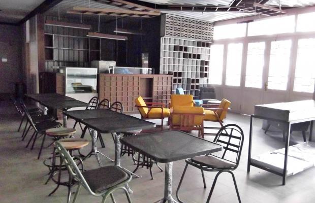 фотографии отеля Alora Hotel Penang (ex. B Suite) изображение №19