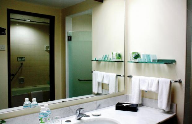 фото отеля Bayview Beach изображение №25