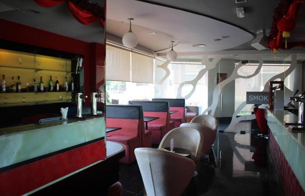 фото отеля Promenade Tawau изображение №13