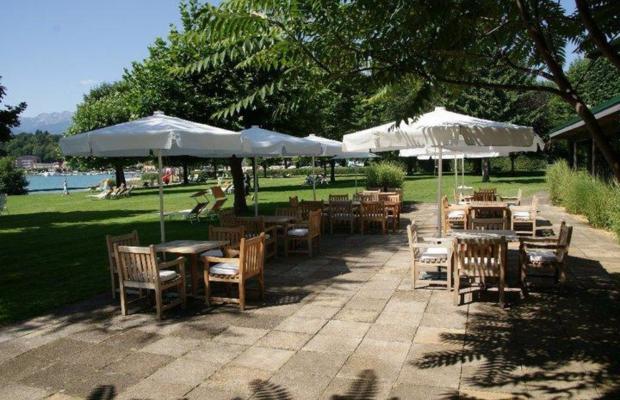 фотографии Villa Bulfon изображение №12