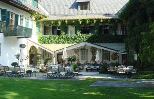 фото отеля Villa Bulfon изображение №5