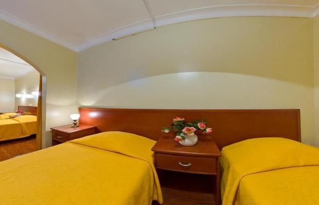 фото отеля Pensao Modelo изображение №13