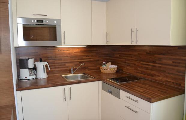 фото Apartments Edvi изображение №30
