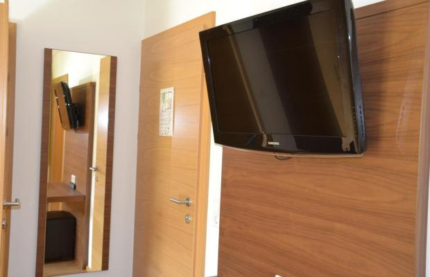 фотографии Apartments Edvi изображение №24