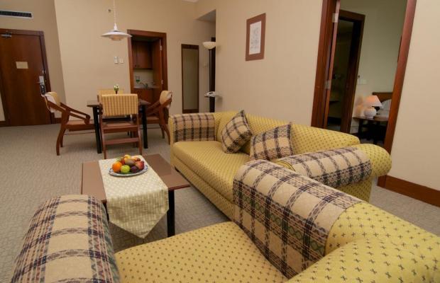 фото отеля The Gurney Resort Hotel & Residences изображение №33