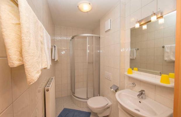 фото отеля Elto Appartements изображение №21