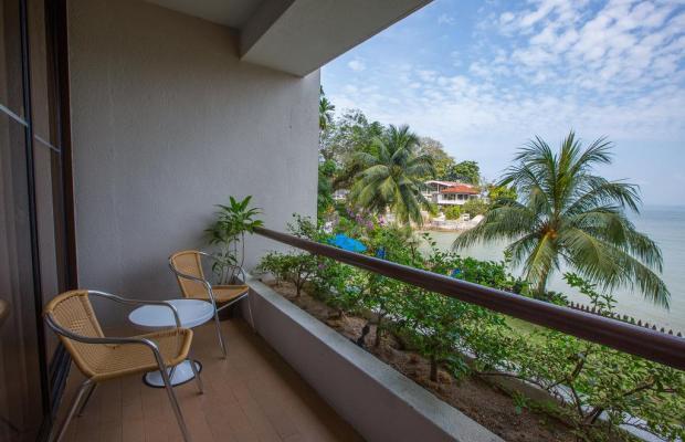 фото отеля Copthorne Orchid изображение №13