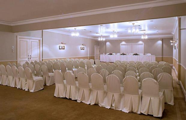 фотографии Eastern & Oriental Hotel изображение №12