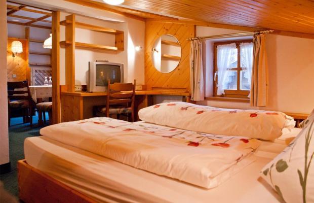 фотографии отеля Hotel-Gasthof Zur Muhle изображение №27