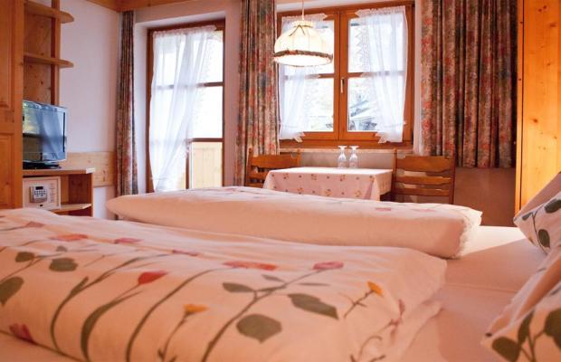 фото Hotel-Gasthof Zur Muhle изображение №26