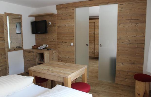 фото отеля Pension Michael изображение №21