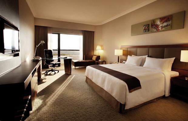 фото отеля Equatorial Penang изображение №5
