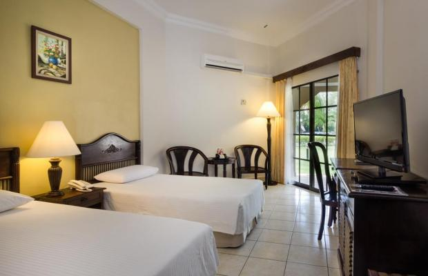 фото EryabySURIA (ex. Suria Hotel) изображение №30