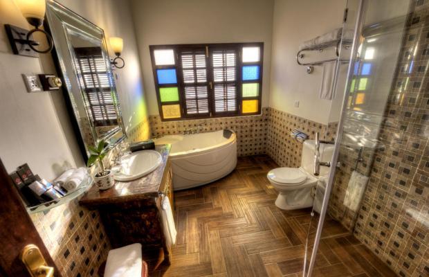 фото отеля Penaga изображение №25