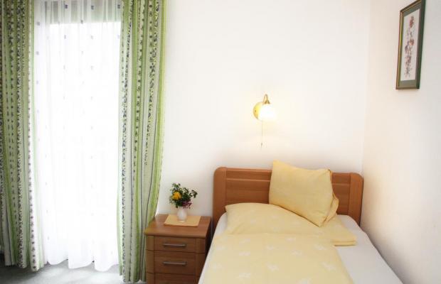 фото отеля Stefanihof изображение №17