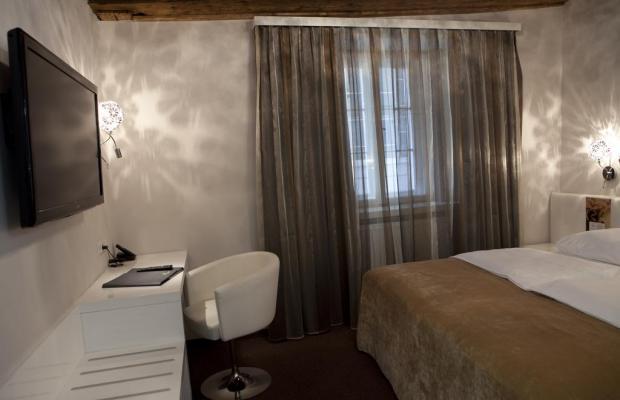 фото отеля Boutiquehotel am Dom изображение №21