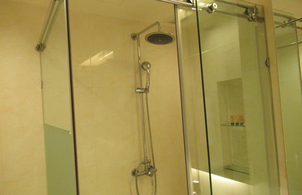 фотографии отеля Resorts World Genting Grand изображение №51