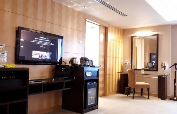 фото отеля Resorts World Genting Grand изображение №33