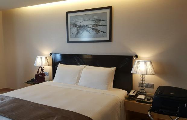 фото отеля Resorts World Genting Grand изображение №25