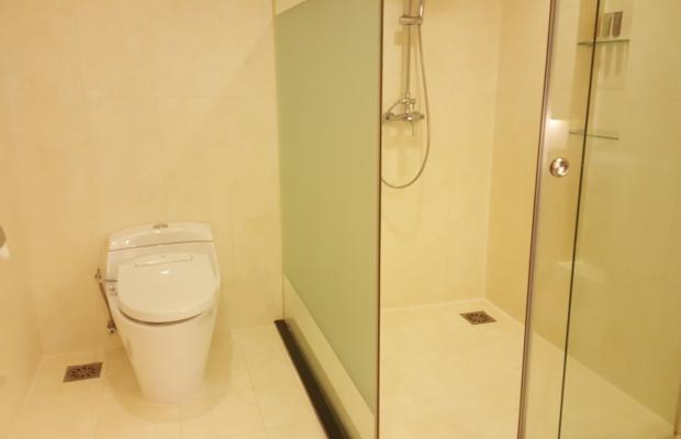 фотографии Resorts World Genting Grand изображение №24
