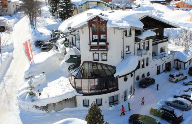 фото отеля Weinpress изображение №21