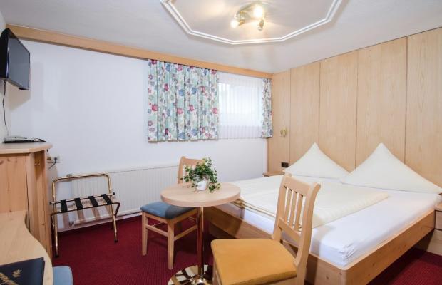 фотографии отеля Subretta изображение №15