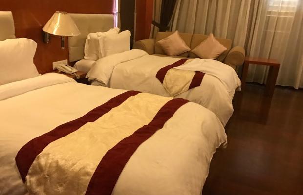 фотографии Duyong Marina & Resort (ex. Ri Yaz Heritage Resort and Spa) изображение №28