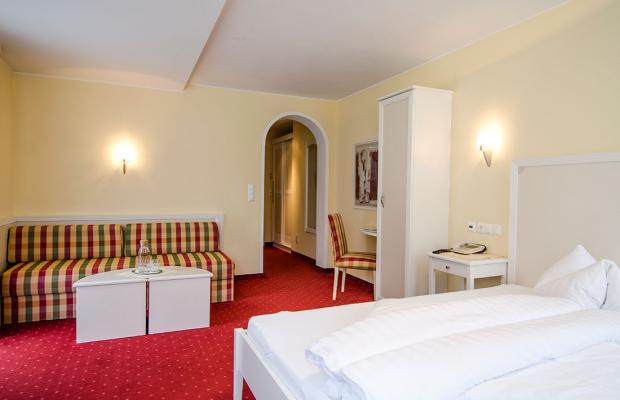 фотографии The Hotel Himmlisch Wohlfuhlen изображение №80