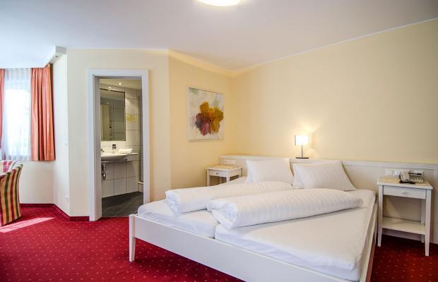 фотографии отеля The Hotel Himmlisch Wohlfuhlen изображение №59