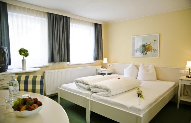 фотографии The Hotel Himmlisch Wohlfuhlen изображение №24