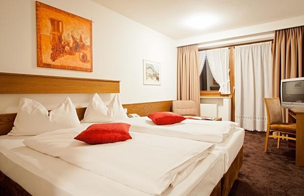 фото отеля Hotel Gasthof Mitteregger  изображение №13