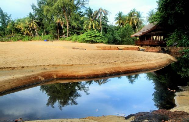 фотографии отеля Sutera Inn Prima Kota Bharu изображение №7