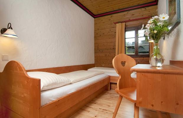 фото Dorfhotel Seeleitn изображение №54