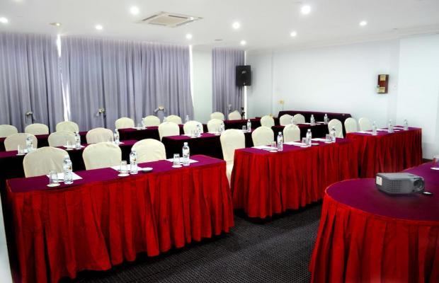 фото Hotel Sandakan изображение №14