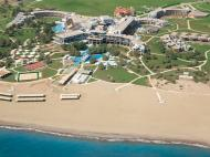Lykia World & Links Golf (ex. Club Med Belek; LykiaWorld Antalya Golf), 5*