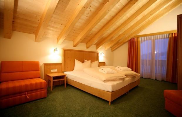 фото отеля Noldis изображение №5