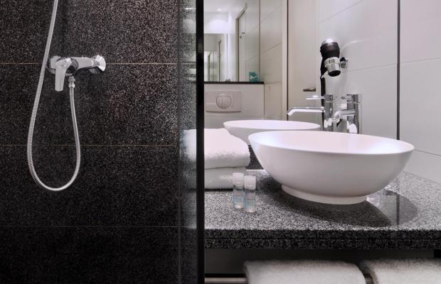 фото Motel One Salzburg-Mirabell изображение №22