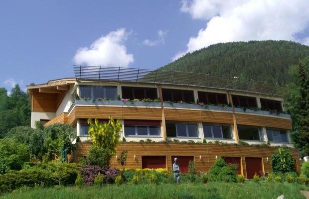 фотографии отеля Sonnenheim изображение №31