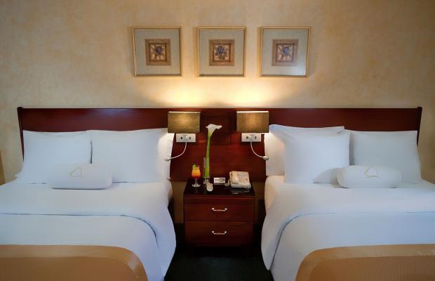фото отеля Hodelpa Gran Almirante изображение №41