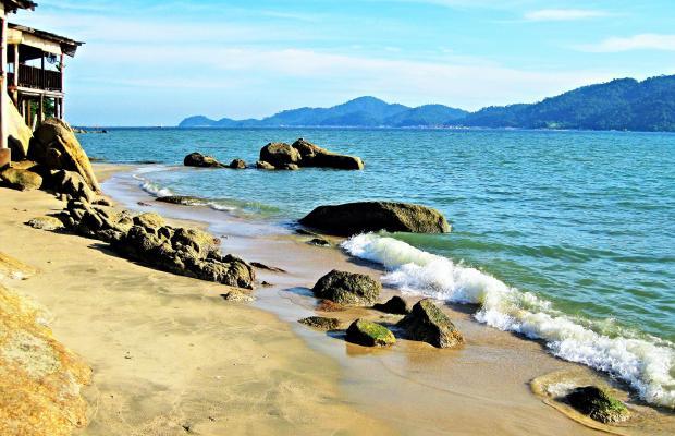 фотографии отеля Blue Bay Resort изображение №7