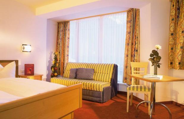 фотографии отеля Vista Allegra изображение №31