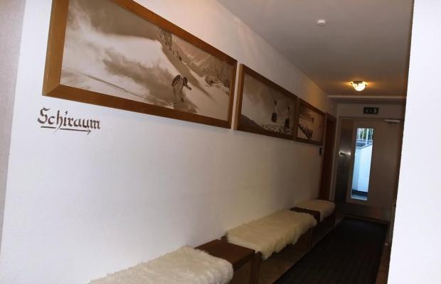 фото отеля Vista Allegra изображение №17