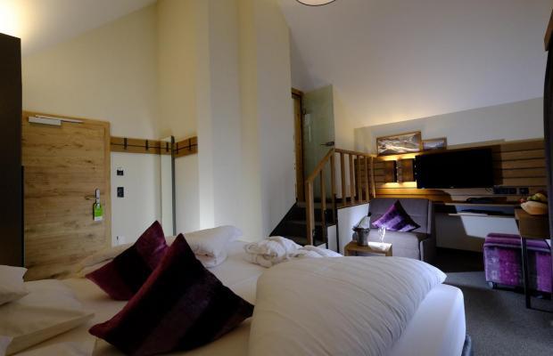фотографии отеля Vista Allegra изображение №3