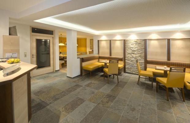 фото отеля Ferienhaus Platoll изображение №17