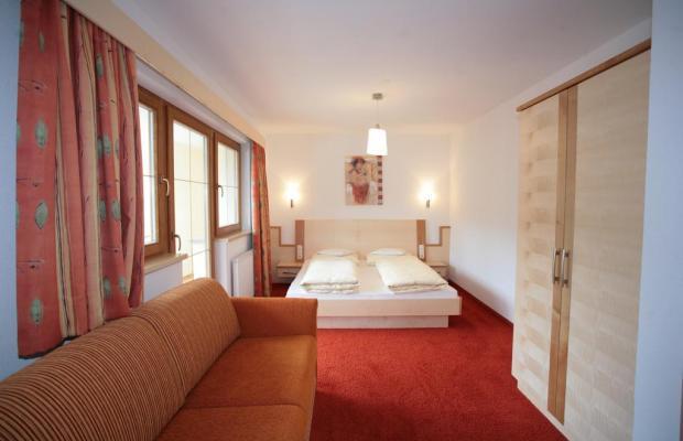 фотографии отеля Ferienhaus Platoll изображение №7