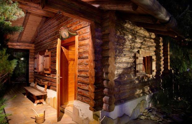 фотографии Alpen Domicil изображение №36