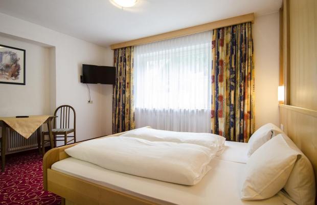 фотографии отеля Waldschlossl изображение №11