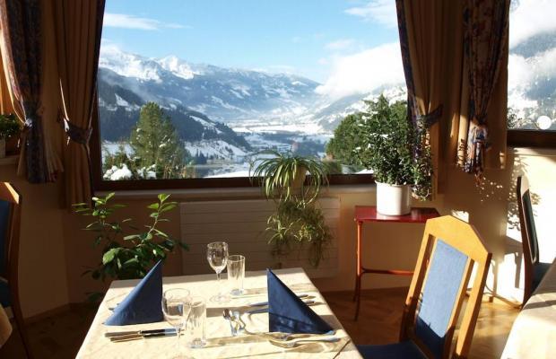 фото Hotel Alpenblick изображение №18