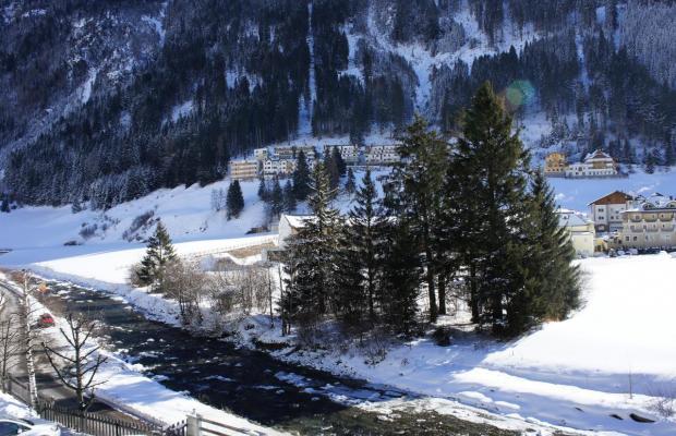 фото отеля Alpinea изображение №29