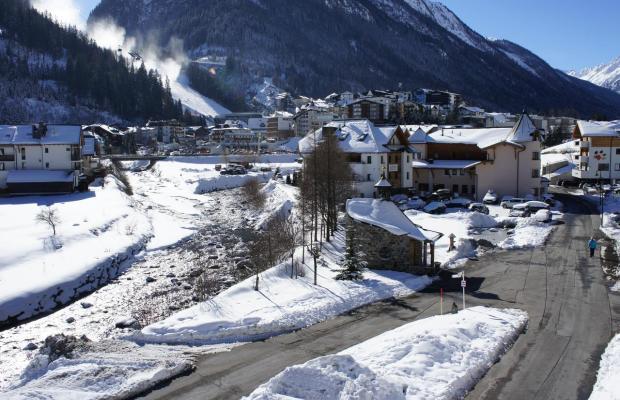 фотографии Alpinea изображение №28